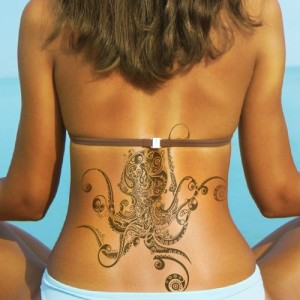 120 Best Lower Back Tattoos For Girls (104)
