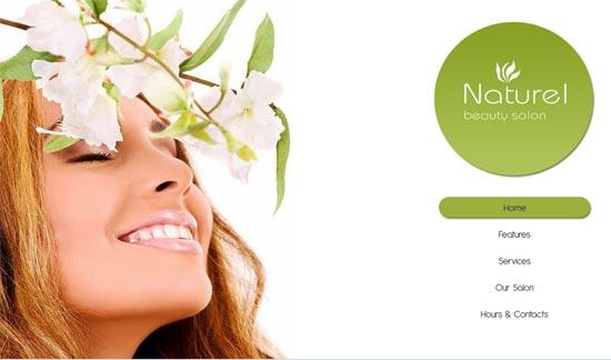 45-Beauty-Salon-Joomla-2.5-Template