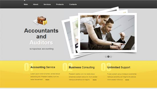 Accountants-and-Auditors