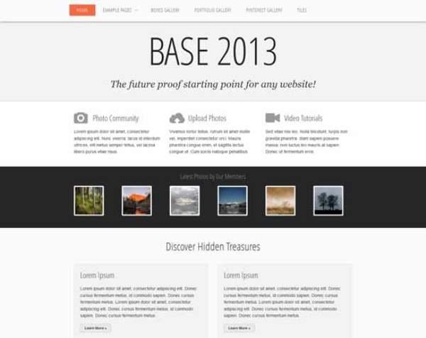 BASE-2013
