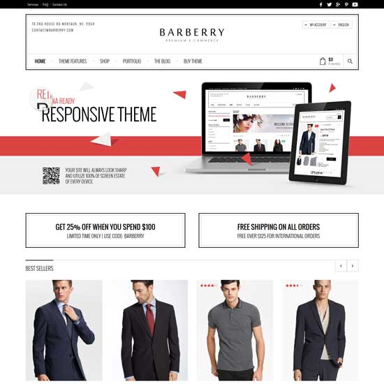 Barberry-Responsive-WooCommerce-Theme