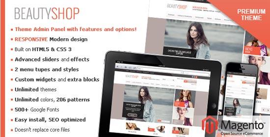 BeautyShop1