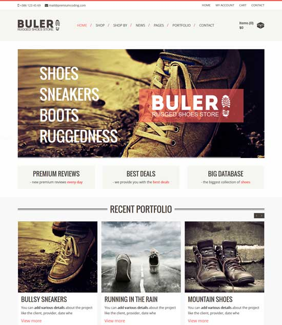 Buler-Rugged-Ecommerce-WooCommerce-Theme