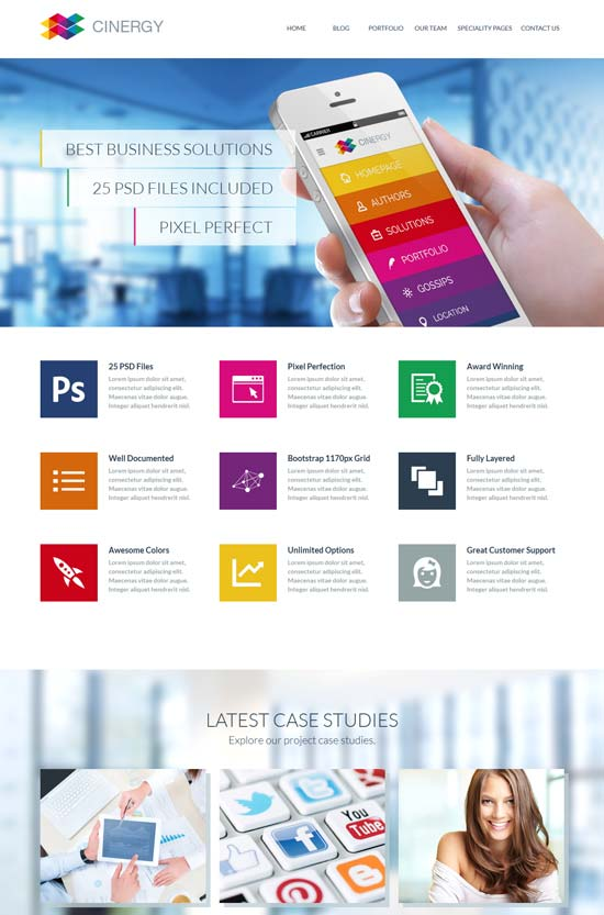 Cinergy-Modern-Business-HTML-Template