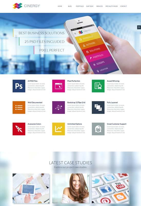 Cinergy-Modern-Business-Wordpress-Theme