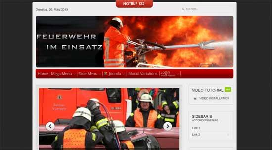 Feuerwehr-V2