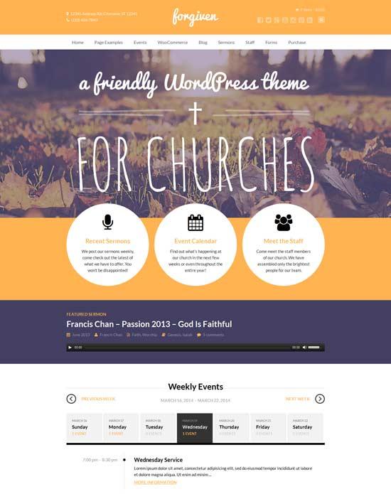 Forgiven-Powerful-WordPress-Theme-for-Churches