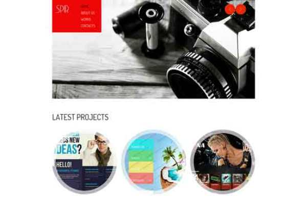 Free-HTML5-Photography-Template-for-Portfolio