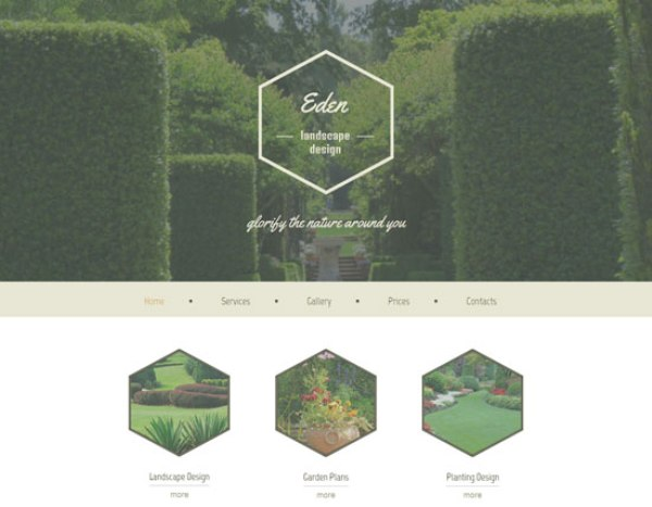 Free-HTML5-Template-for-Exterior-Design
