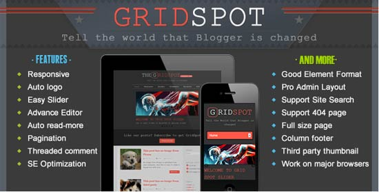 GridSpot