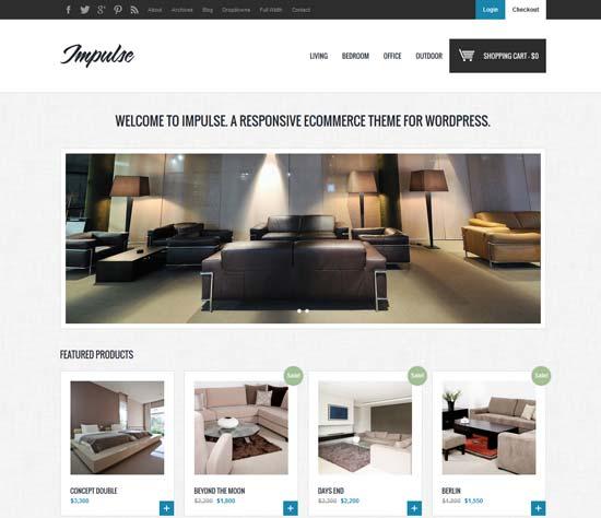 Impulse-Responsive-eCommerce-WordPress-Theme