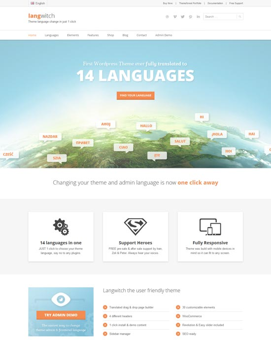 Langwitch-best-wordpress-theme-march-2014