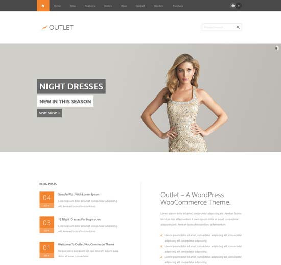 Outlet-Multi-Purpose-WooCommerce-Theme