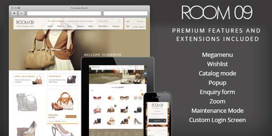Room-09-Shop-Multi-Purpose-e-Commerce-Theme