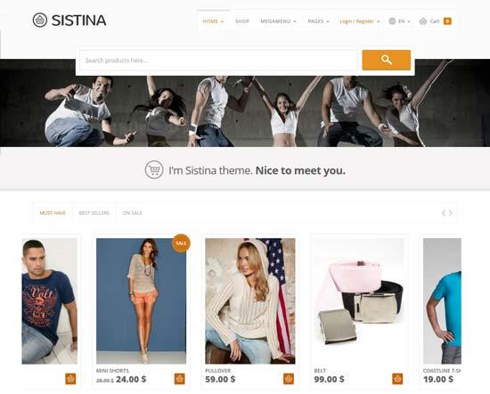 Sistina-Woo-Commerce-theme-Flat-Multipurpose-Shop-Theme