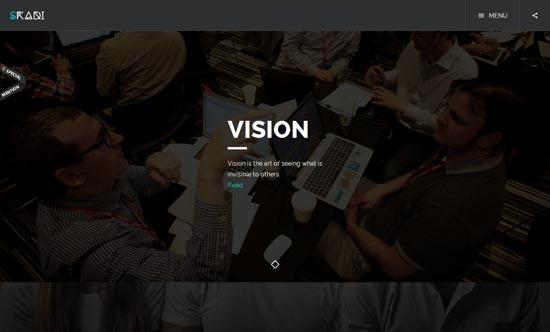 Skadi-best-WordPress-theme-2014