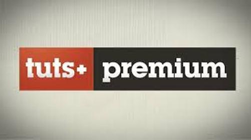 Tuts+ Premium Courses