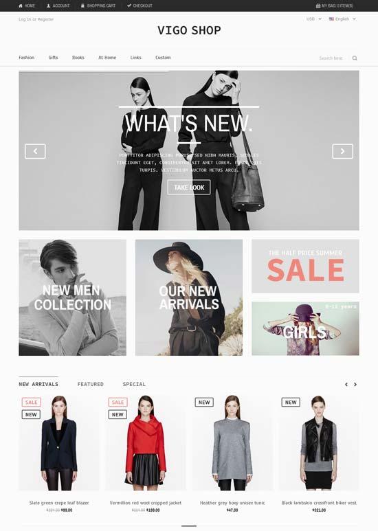 Vigo-Shop-Premium-Responsive-Magento-Theme