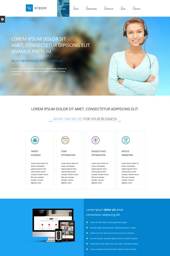 Wippe-Responsive-HTML-Business-Template