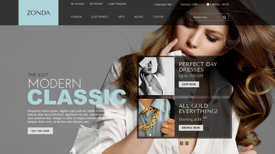 Zonda-Premium-Responsive-Magento-Theme
