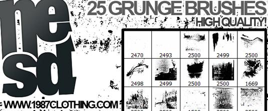 Grunge2012