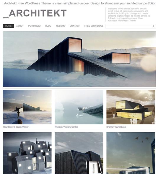 _ARCHITEKT
