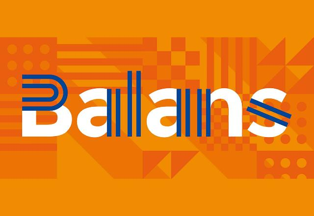Balans Best Free Fonts of 2016