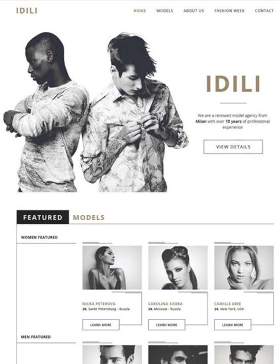 IDILI