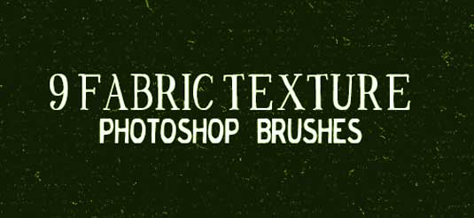 60 Best Free Photoshop Brushes for Web Designers